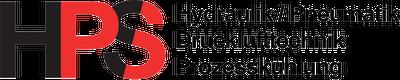 HPS - Hydraulik Pneumatik Service GmbH | Hydraulikaggregate | Druckluft | Kompressoren | Aachen | Düren | Kerpen | Köln | Bonn