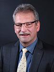 Paul Oliver Peuster